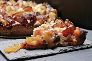 recepten-samen-bakken